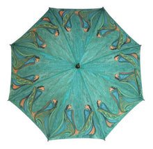 Friends - Collapsible Umbrella - Maxine Noel