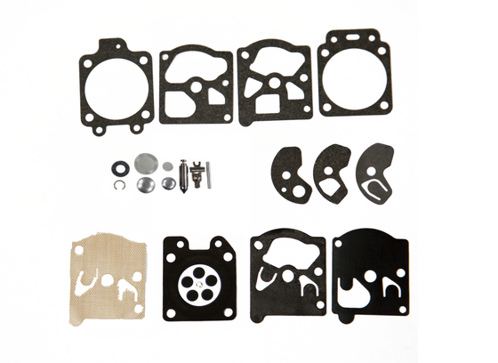 [K10-WAT] Complete Carburetor Repair Kit