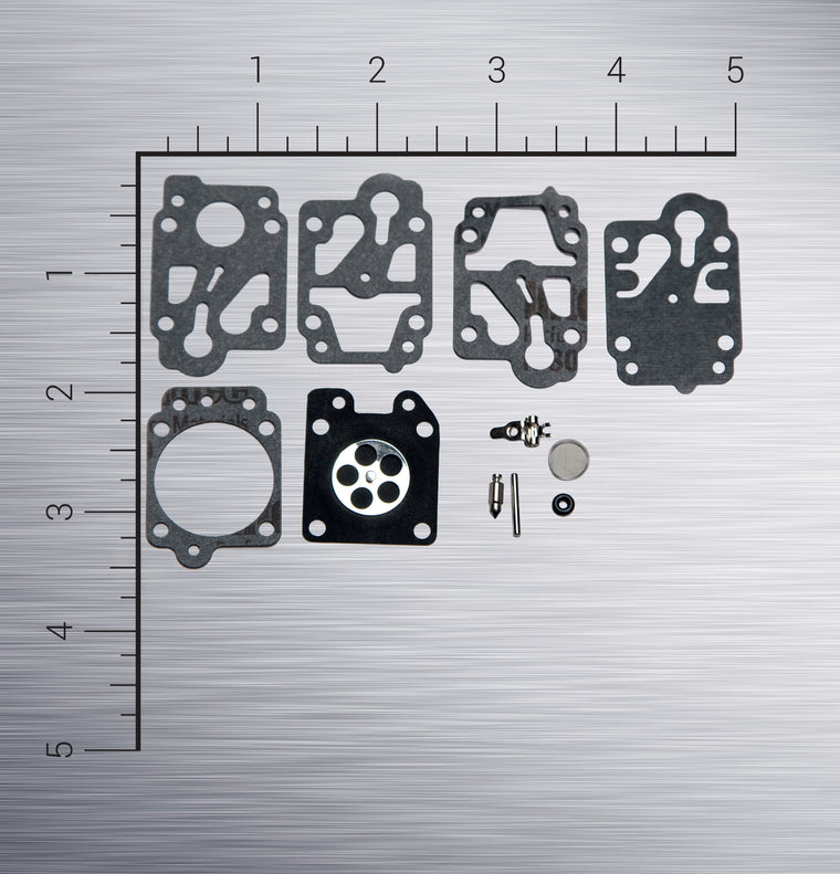 [K10-WB] Carburetor Repair Kit
