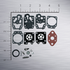 [K10-WYB] Carburetor Repair Kit