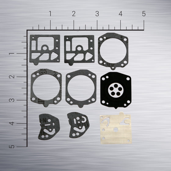 [K22-HDA] Carburetor Repair Kit