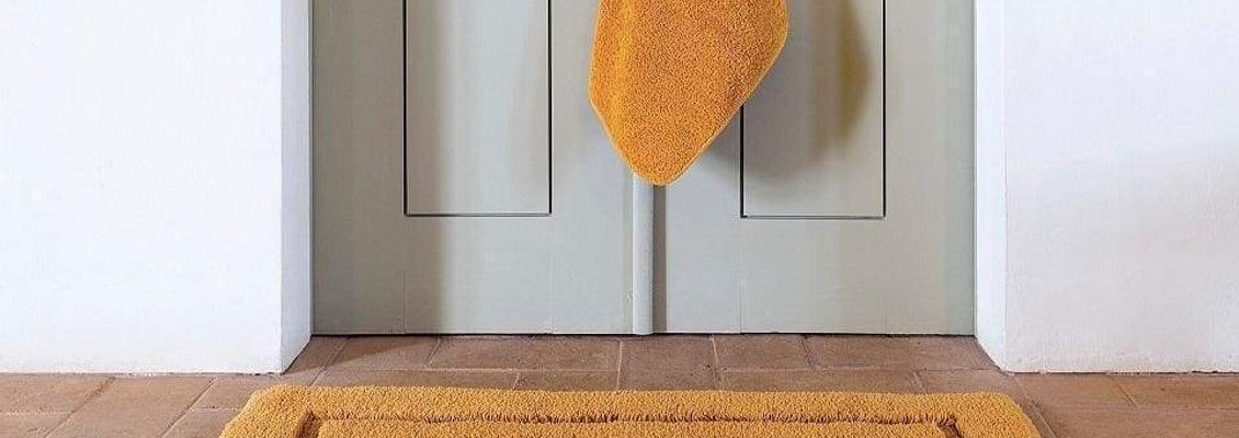 Shop Graccioza Collection Of Luxury Towels Bath Mats Rugs