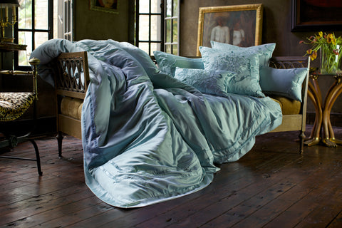Lili Alessandra Bedding Collection