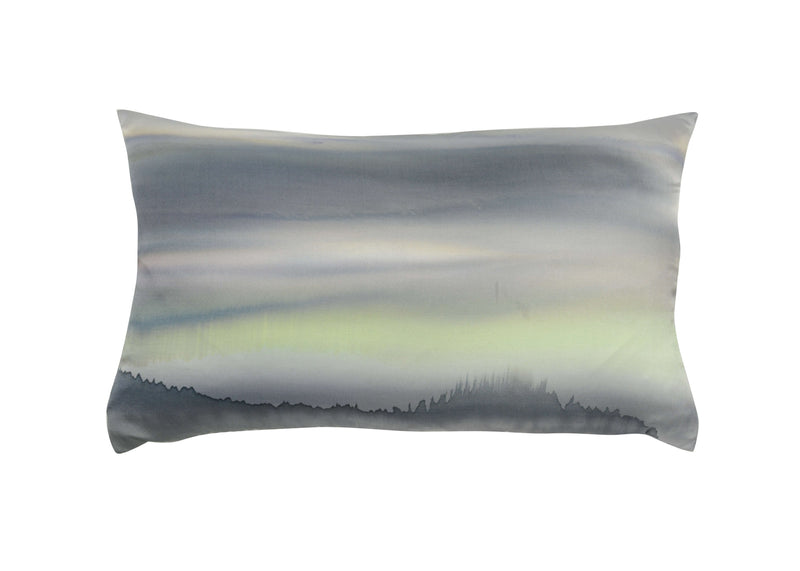 Aviva Pillow GRAVITY IN TIDE