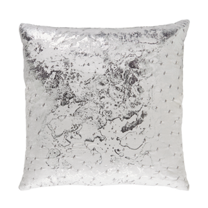 Callisto Pillow ALLURE