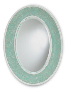 Currey & Company Decor EOS MIRROR