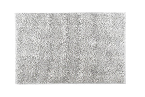 "Graccioza Bathroom Mats 20""x31"" Grafico 