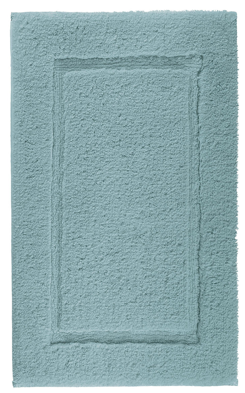 Graccioza Bathroom Mats 20x31 / Baltic BALTIC | PRESTIGE BATH RUG