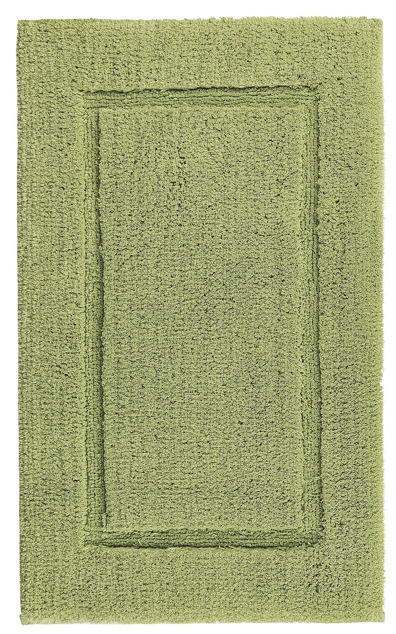 Graccioza Bathroom Mats 20x31 / Field Fied | Prestige Bath Rug