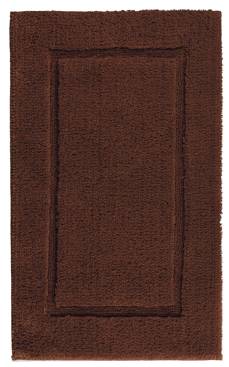 Graccioza Bathroom Mats 20x31 / Tile Tile | Prestige Bath Rug