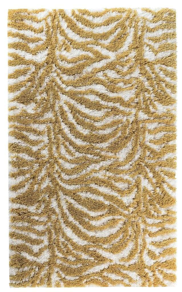"Graccioza Bathroom Mats 24""39"" Palm 