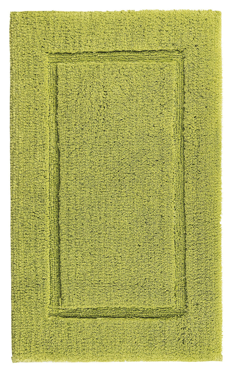Graccioza Bathroom Mats 24x39 / Jungle PRESTIGE BATH RUG IN