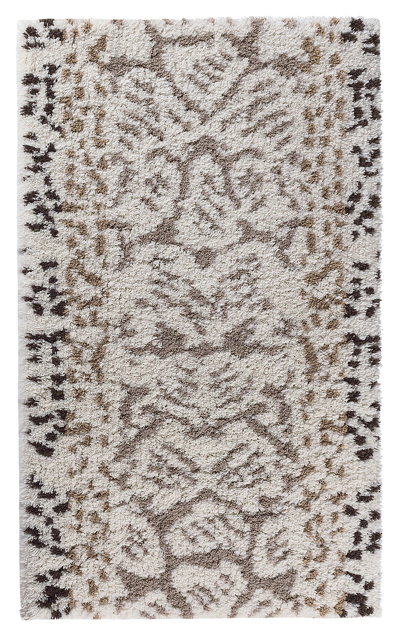 Graccioza Bathroom Mats SKIN BATH RUG