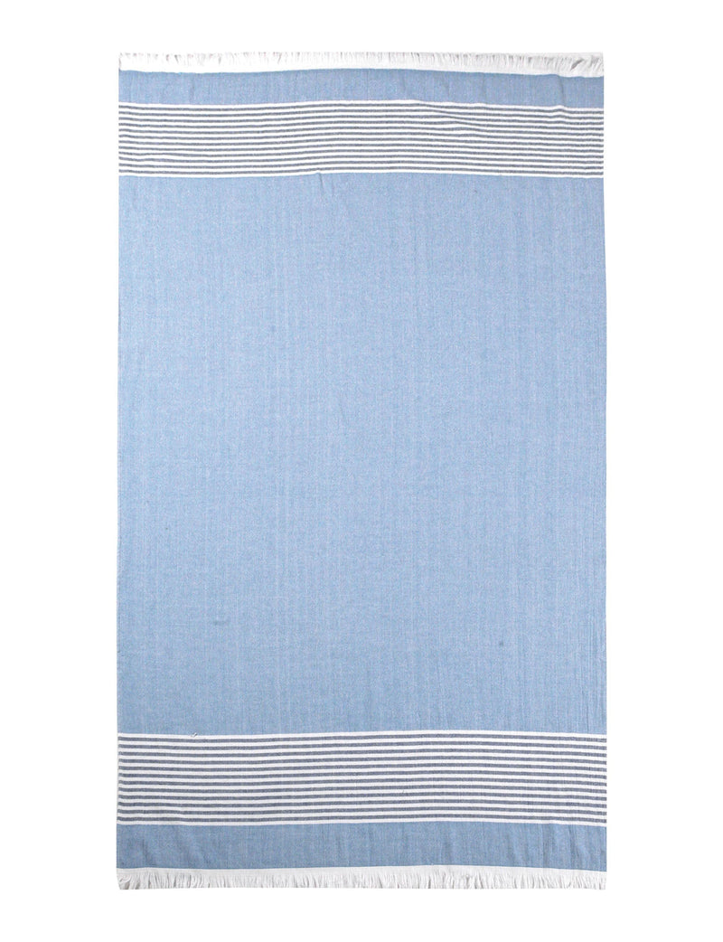 Graccioza Beach Towel BAHAMAS BEACH TOWEL
