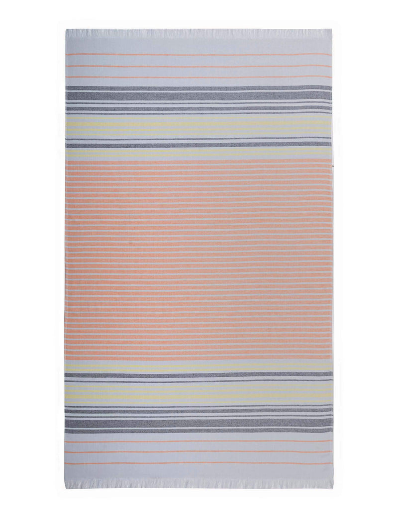 Graccioza Beach Towel CORFU BEACH TOWEL