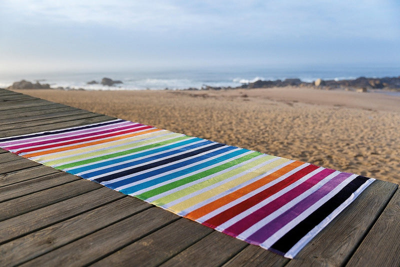 Graccioza Beach Towel FUN BEACH TOWEL