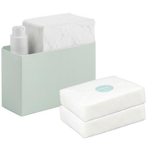 Joseph's Toiletries Toiletries Pure Mint STARTER SET