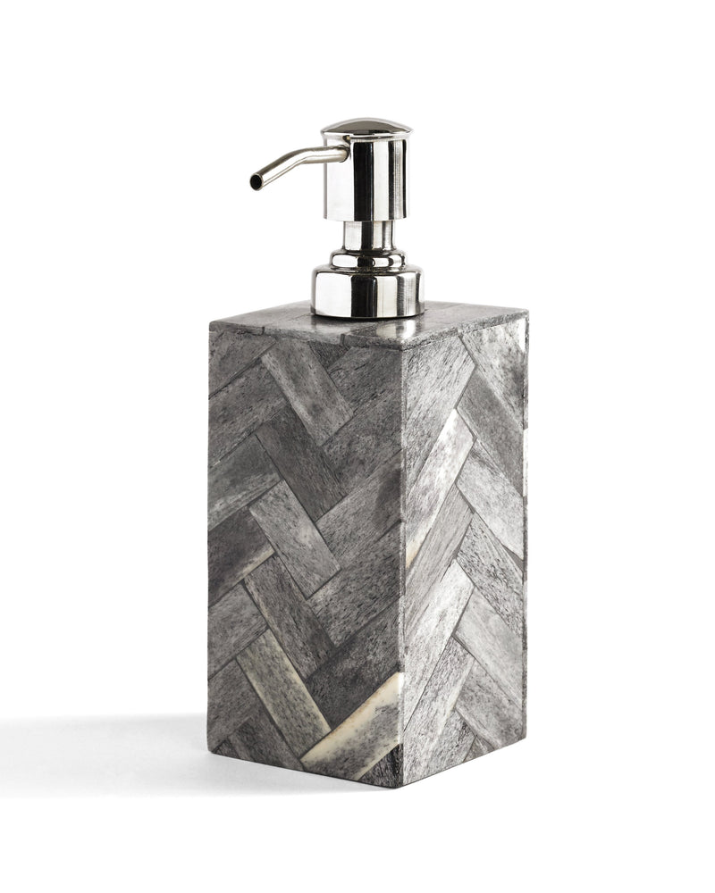 Luxury Bath Products for Sale, Buy Online Luxury Bath Products ...