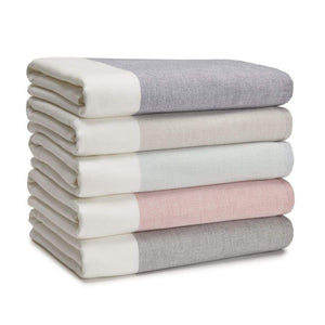 Kassatex Grennwich Towels