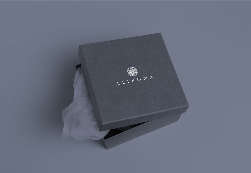Leibona Gift Wrapping