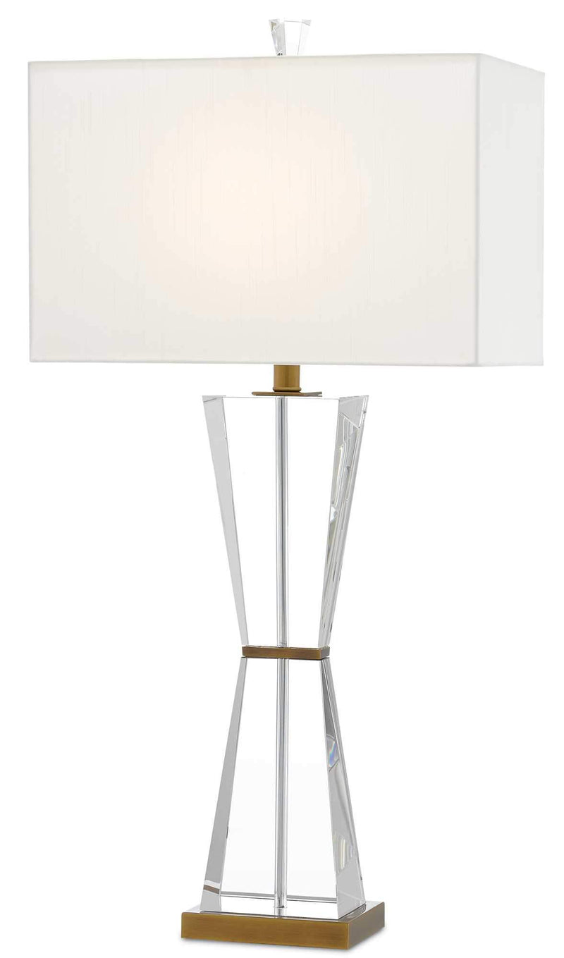 Leibona Laelia Table Lamp