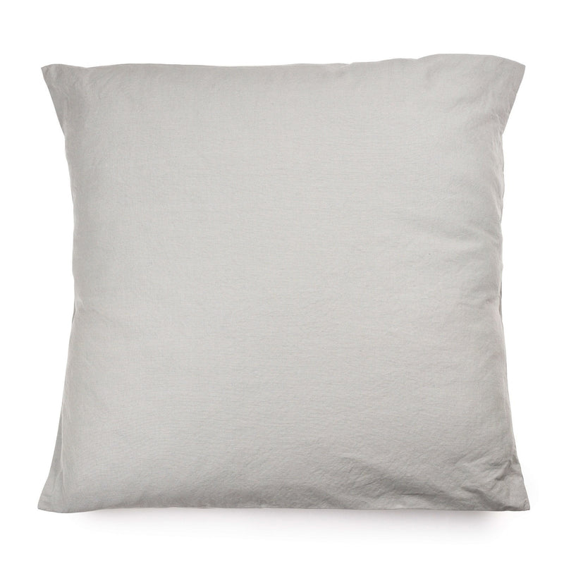 Libeco Bedding CALIFORNIA PILLOW SHAM