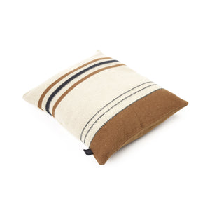 Libeco Bedding FOUNDRY PILLOW COVER