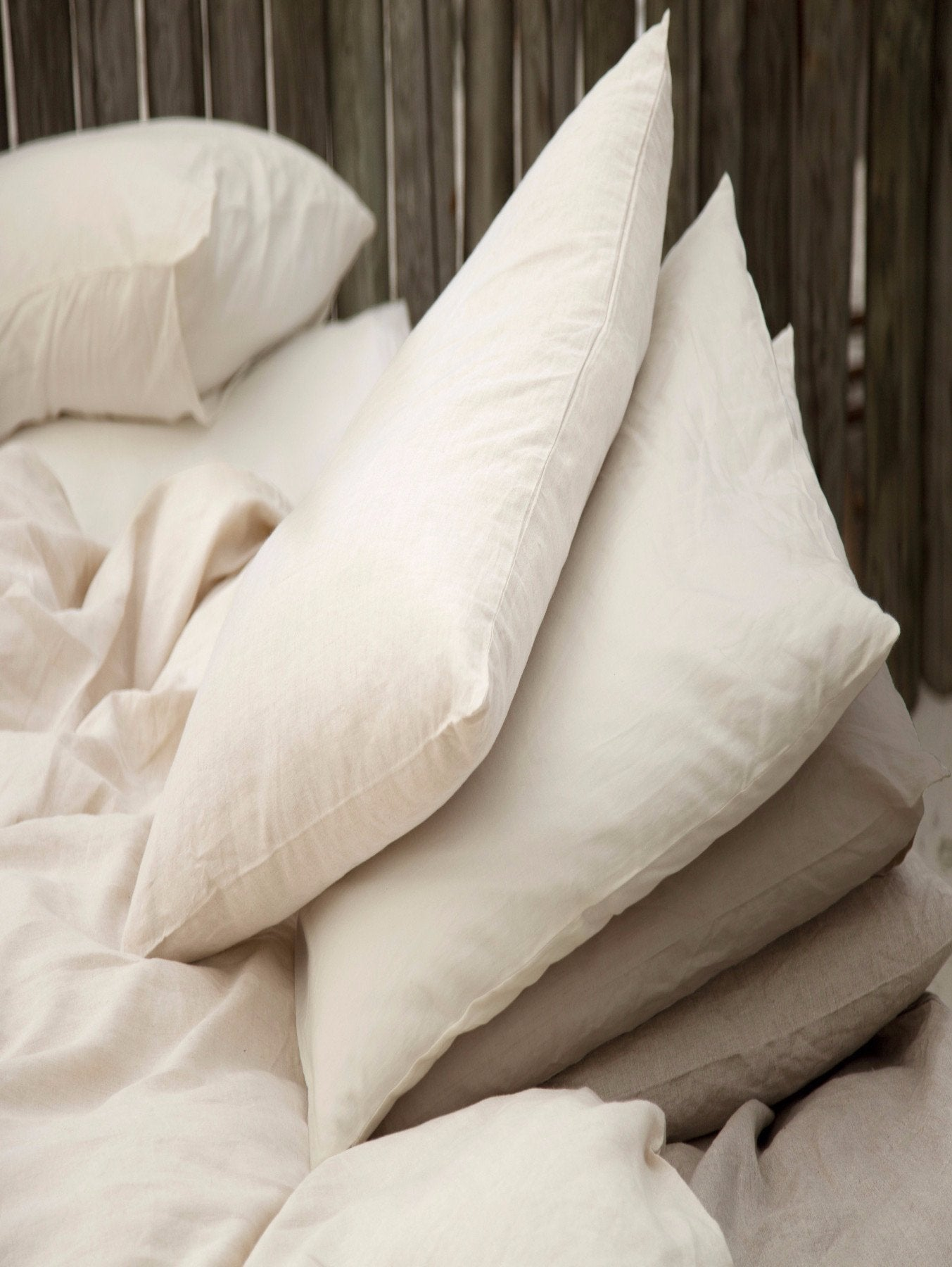 Leibona - Heritage Bed Linen Collection