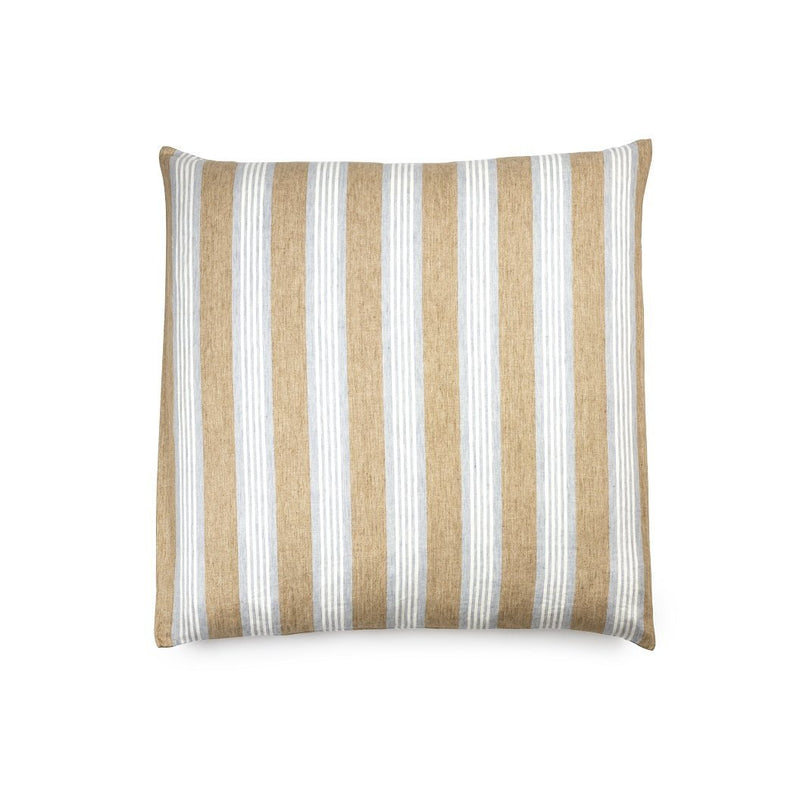 Libeco Bedding MAORA PILLOW SHAM