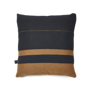 Libeco Bedding OSCAR PILLOW COVER