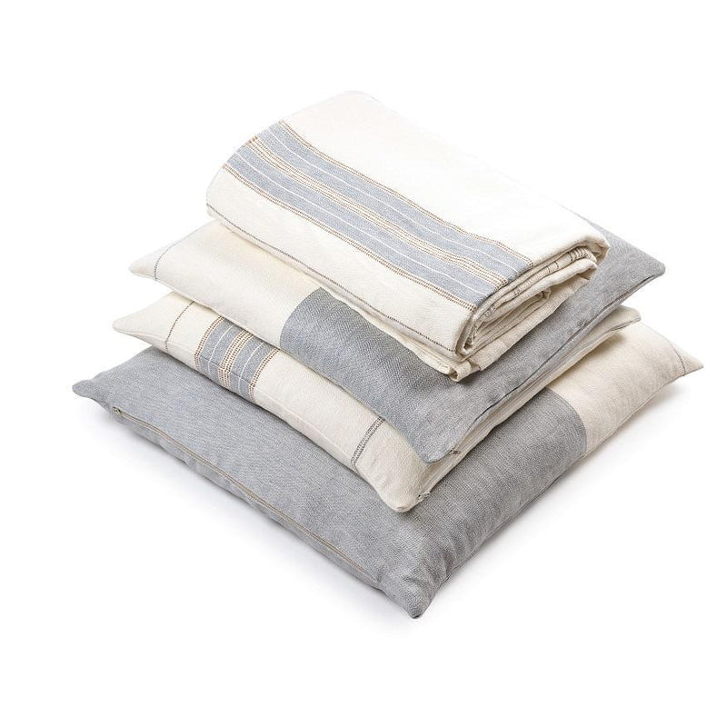 Libeco Bedding PROPRIANO BED LINEN COLLECTION