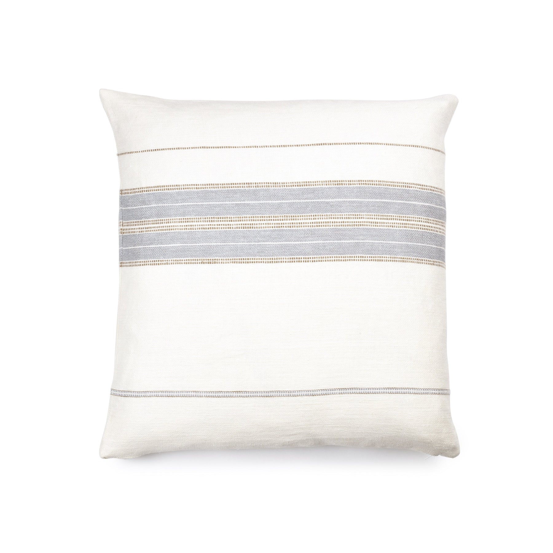 Propriano Coverlet