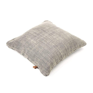Libeco Decorative PIllows Construction Linen Pillow Cover