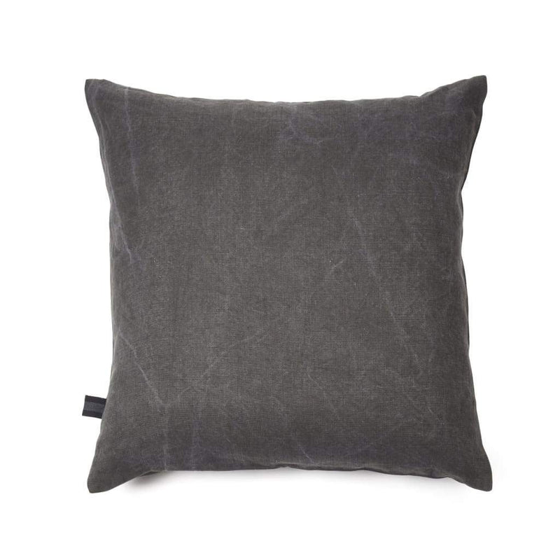Libeco Decorative PIllows Rand Pillow Collection
