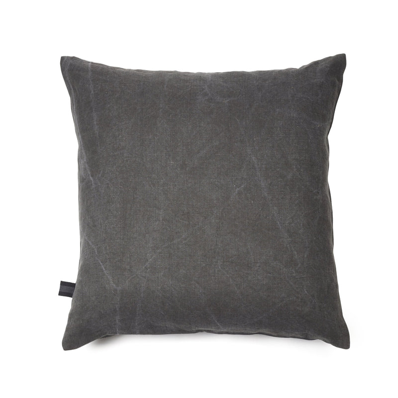 Libeco Decorative PIllows RAND PILLOW COVER