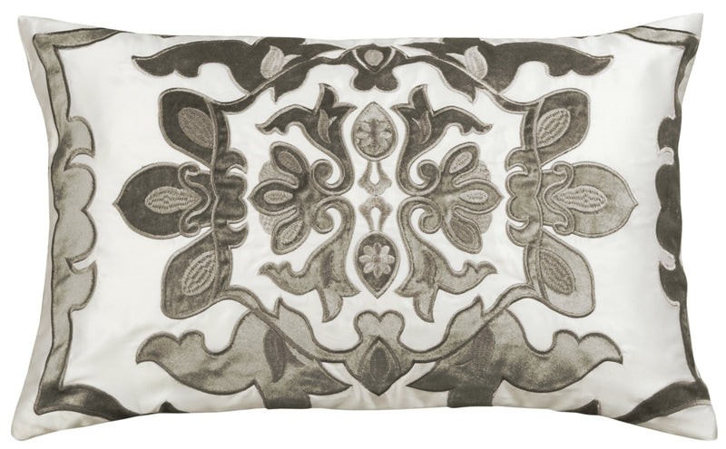 Lili Alessandra Decorative PIllows MOROCCO PILLOW