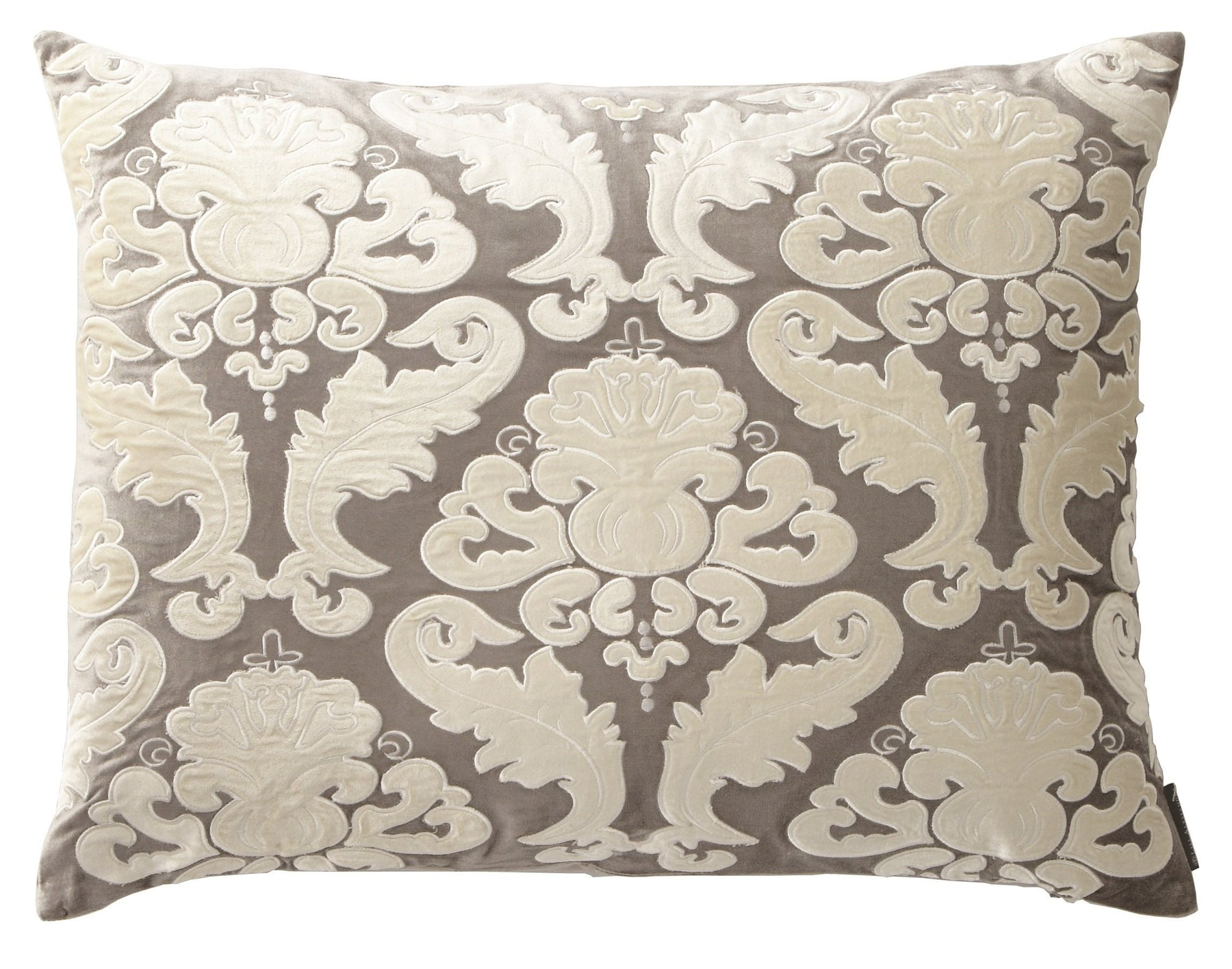 garden sage overstock bedb on orders shipping home pillows product over eden throw free ellen degeneres pillow