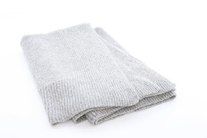 Sefte Throws & Blankets ALPACA ABRAZO THROW