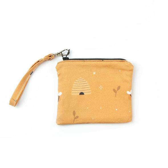 Beekeeping Pouch