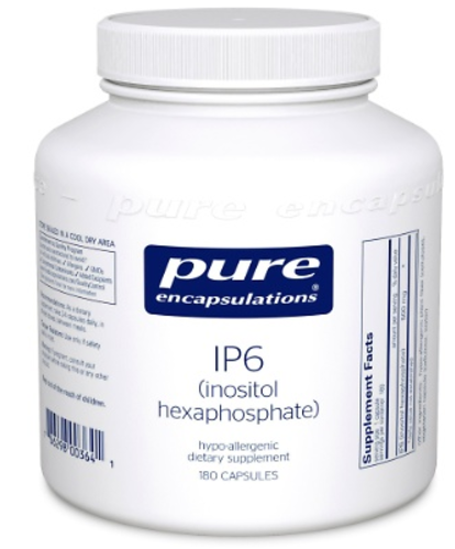 IP6 Inositol Hexaphosphare