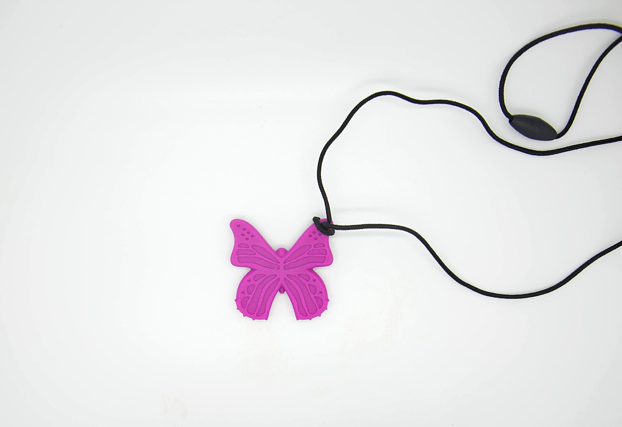 Bestie Toys Magical Butterfly Chewelry