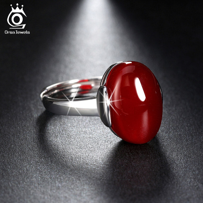 n size silver stone ring sterling rings watches jewellery cubic en clear sterlihg zirconia walmart a canada