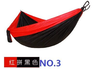 line person hammock basic natural for en two brazilian