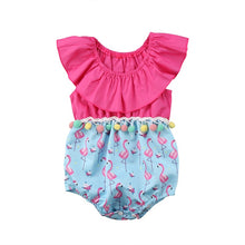 3M-18M Baby Onesie Rompers - Free Shipping