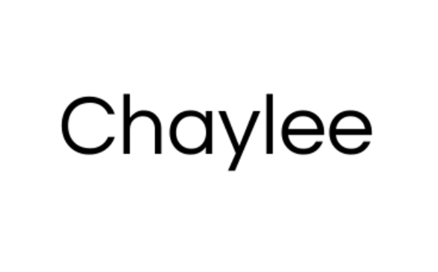 Chaylee
