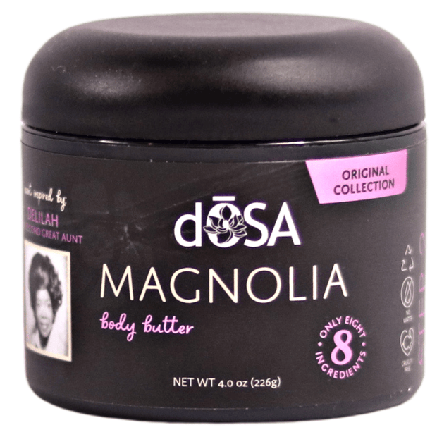 SPA COLLECTION: Tucuma & Jojoba Regenerating Exfoliating Scrub