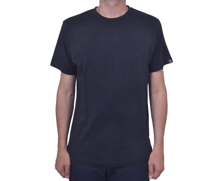 "Ανδρική Μπλούζα T-Shirt ""Deep Sea"" Catamaran-DARKBLUE-XL-kmaroussis.gr"