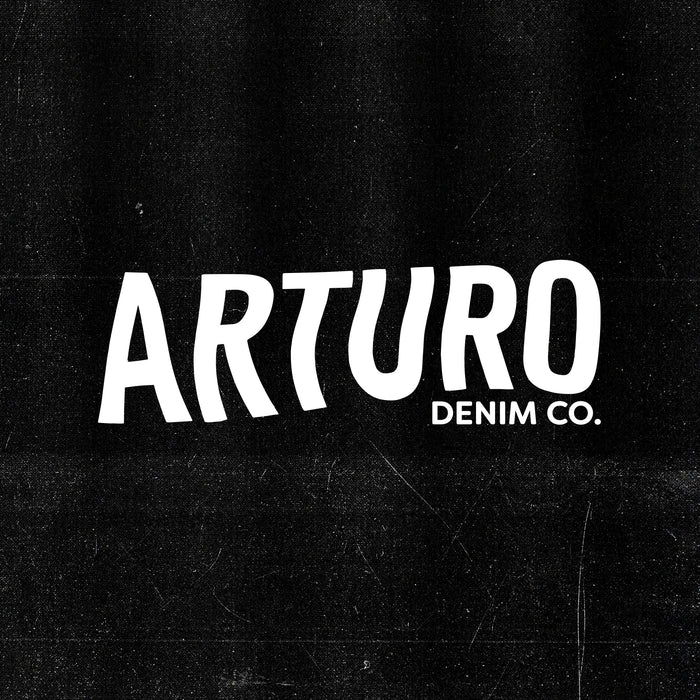 Arturo Denim Co. Gift Card