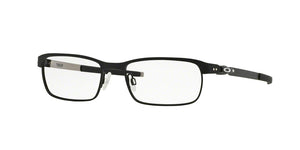 Oakley OX 3184 TinCup