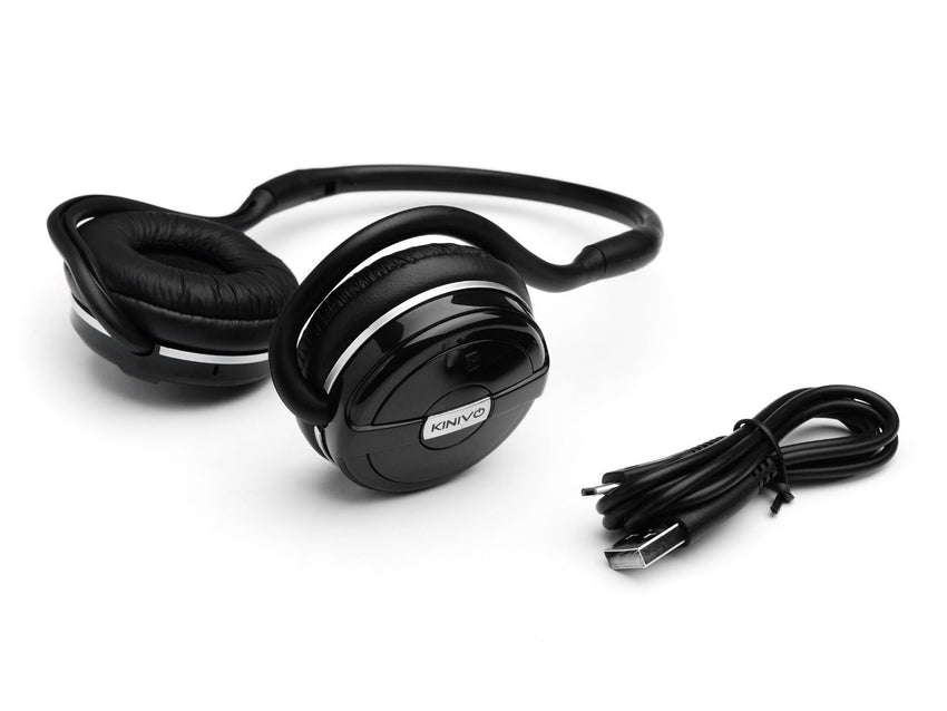 BTH240 Bluetooth Stereo Headphones